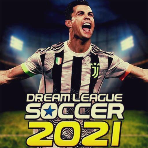 تحميل لعبة دريم ليج Dream league 2021 مهكرة (اموال غير محدودة) للاندرويد