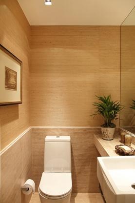 lavabo-elegante-