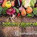 Ramazanda Hangi Yiyecekler Tok Tutar? Susatmayan Gıdalar Hangileri?