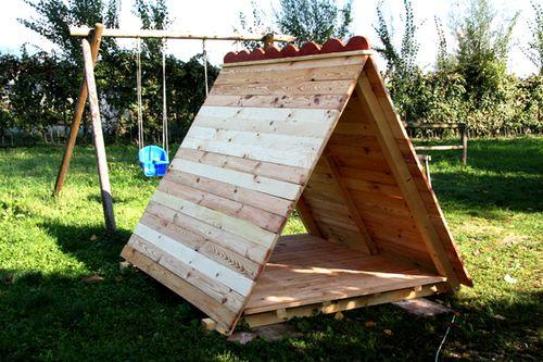Esterni di recupero architettura e design a roma for Costruire giardini