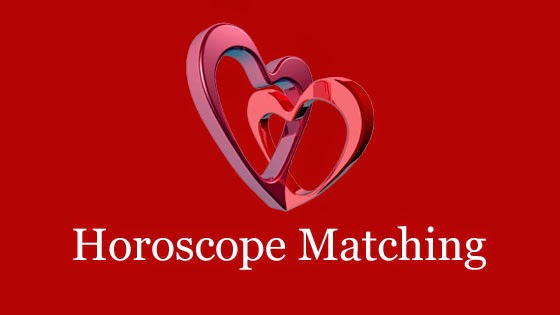 match your horoscope astrosage