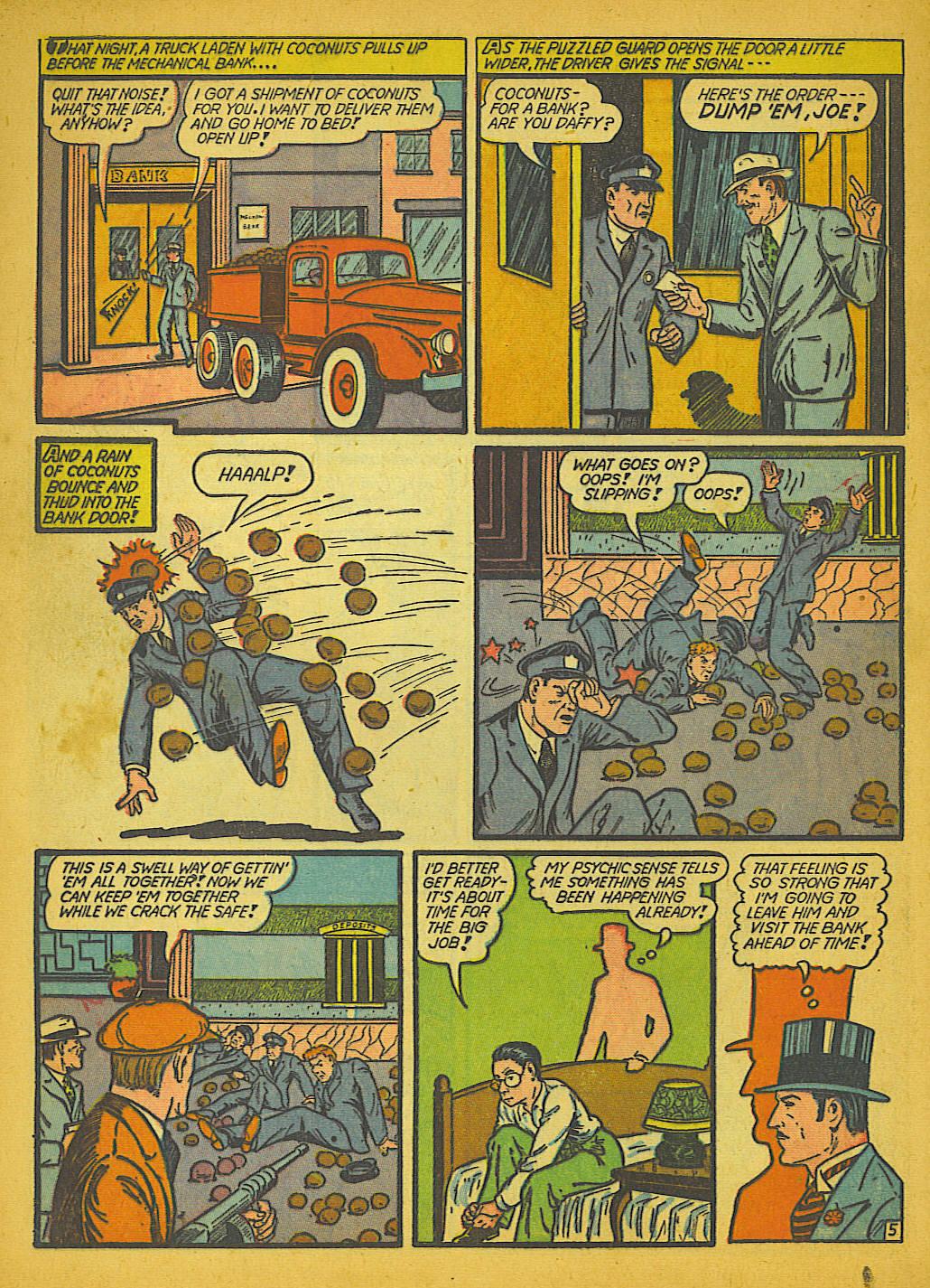 Action Comics (1938) 51 Page 62