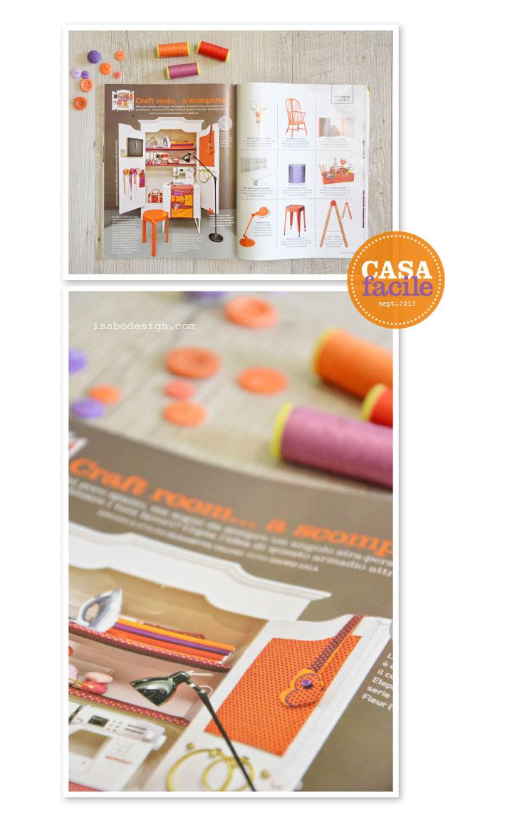 isabo-casa-facile-home-abilmente-craftroom-handmade