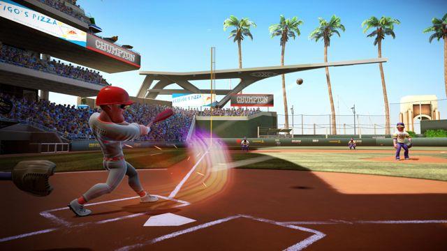 Super Mega Baseball 2 PC Full
