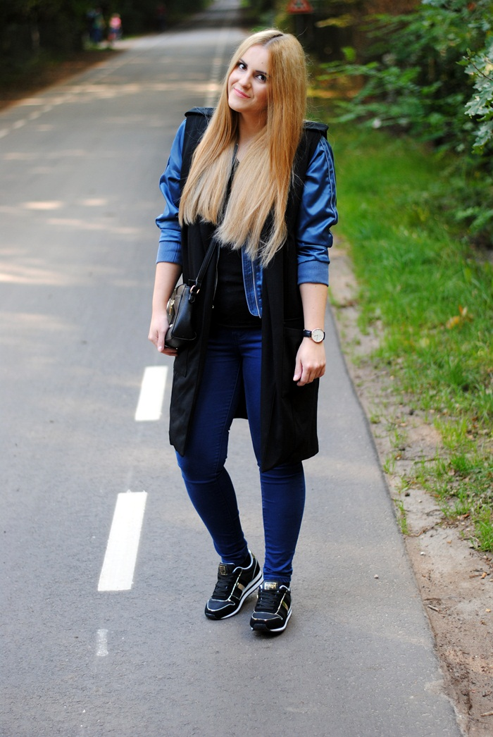 bluza abercrombie&fitch