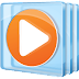 Download MKV Amp Player apk for Android
