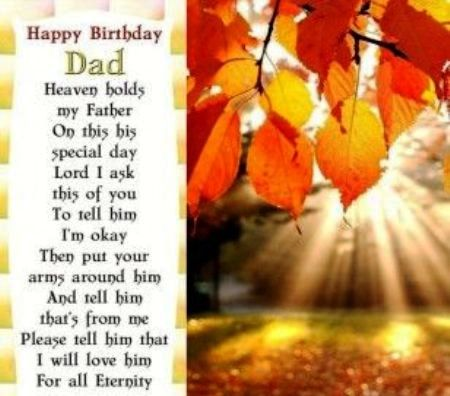 birthday-quotes-for-dad-in-heaven