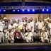 Ariya Repete: Goldberg Storms Akure For Quarter-finals, Shortlist 20 Contestants For Semi-finals