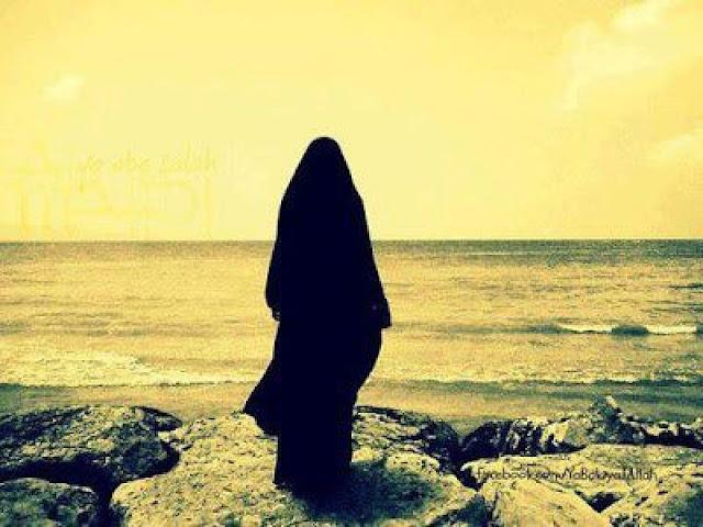 Wahai Wanita, Jika Kamu Melakukan Ini Maka Akan di Anggap Berzina Meskipun Tidak Berzina
