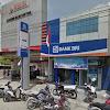 Info Lokasi ATM BRI Setor Tunai CDM - GOMBONG