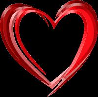 coração-abrir-janela