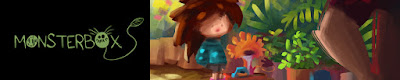 http://ludogavillet.blogspot.fr/search/label/monsterbox