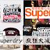 Superdry 疯狂大减价!一件衣只需RM39!外套也只需RM139!