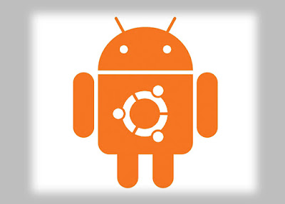 Android on Ubuntu