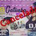 Catuaba Fest é cancelado em Mairi
