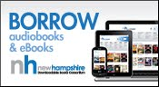NH Downloadable Books