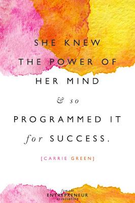 LIFESTYLE | Women Empowerment.