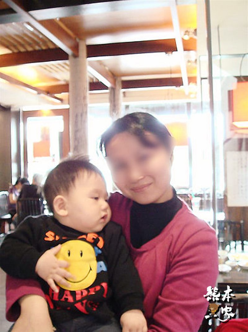 台南親子聚會餐廳|獅子座寶寶|yahoo部落格網聚