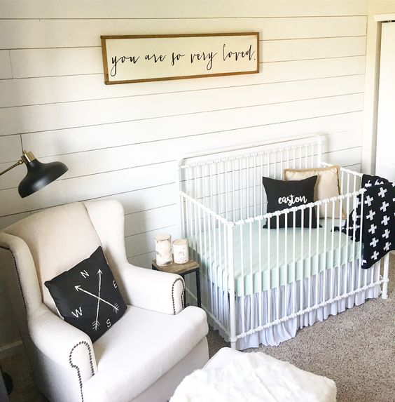 the williams baby boy nursery ideas need crib help