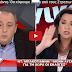 Ντόρα Μπακογιάννη: «Θα κόψουμε €350εκ από τους Στρατιωτικούς για να κλείσει η αξιολόγηση» (video)