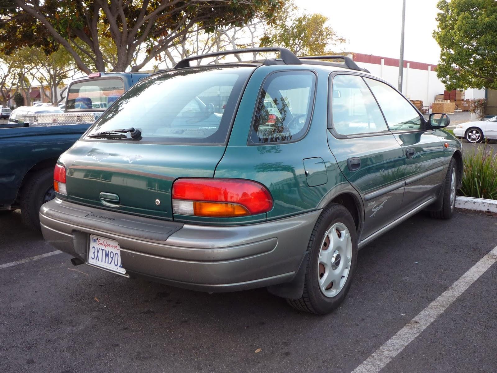 Nissan Union City >> Auto Body-Collision Repair-Car Paint in Fremont-Hayward ...