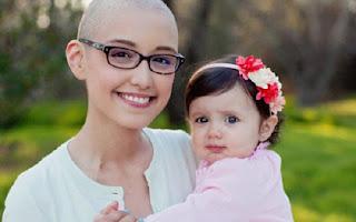 Người bệnh ung thư ăn nấm linh chi khỏe mạnh