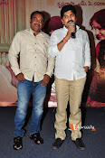 Anustanam Audio Launch-thumbnail-18