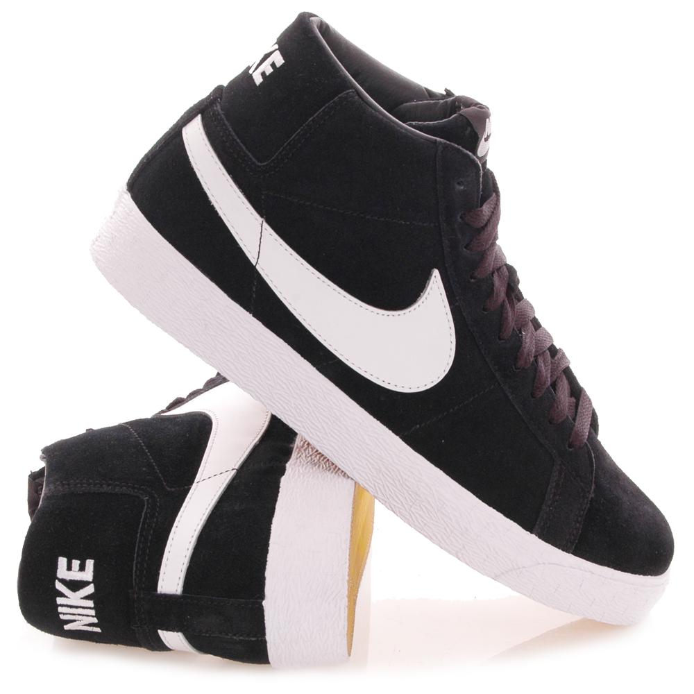 Nike Dream Shoes
