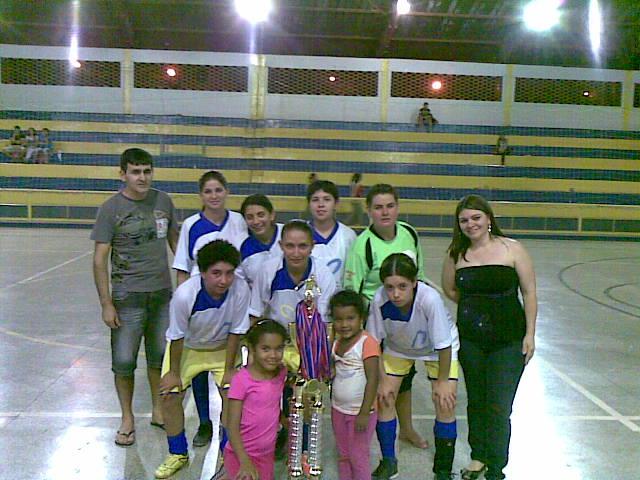 d5baded839 Office on Line Pantanal conquista Copa Boa Nova Fm Regional de futsal na  categoria aberto feminino de forma brilhante ao derrotar a fortíssima  equipe de ...