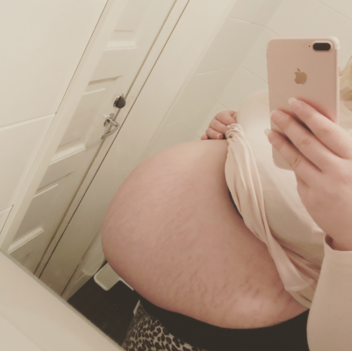 terolut ja raskausdiabetes
