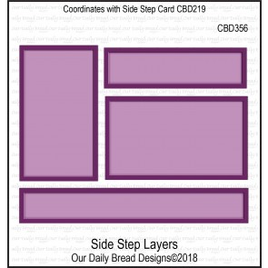 https://ourdailybreaddesigns.com/side-step-layers-dies.html