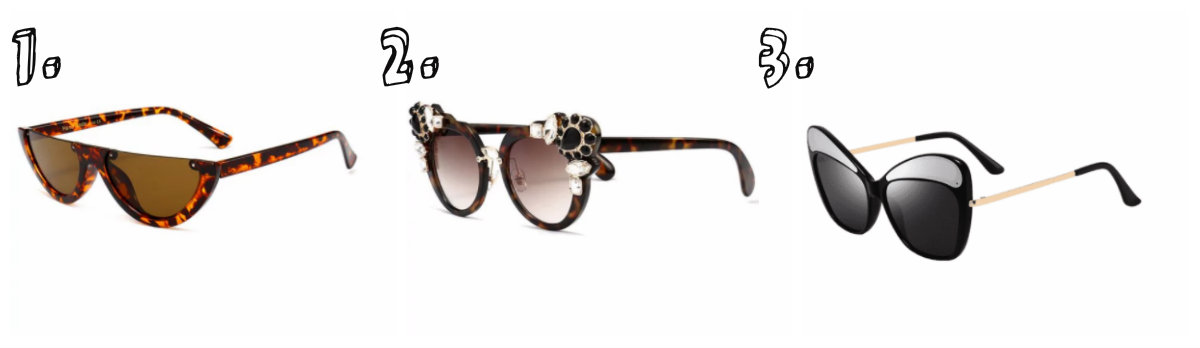 ... óculos em estilo cat-eye, também chamado de gatinho, são acessórios que  nunca saem de moda. Esse tipo de armação garante grande versatilidade ao  visual, ... 262db6cc67
