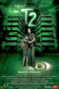 T2 (2009) HDRip - Pinoy Movies | Watch Free Full and Latest