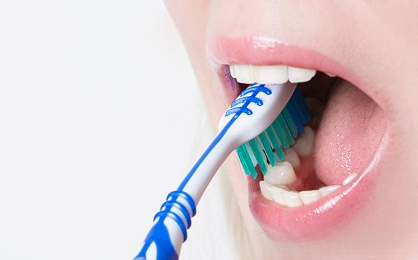 كيف اتخلص من تسوس الأسنان نهائيا