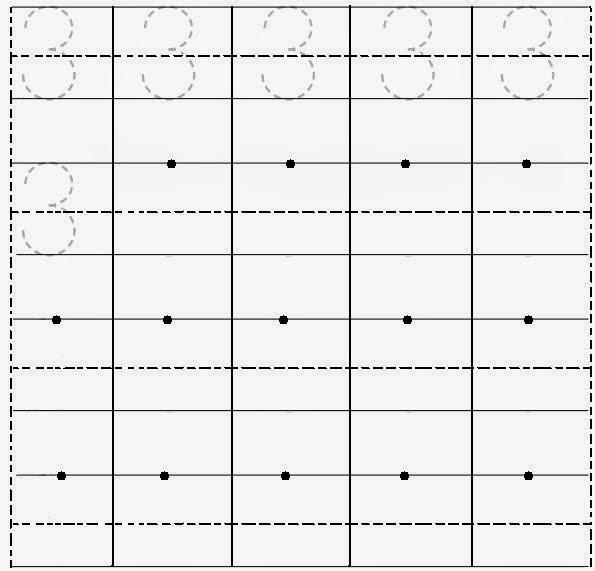 numbers handwriting worksheets hand writing. Black Bedroom Furniture Sets. Home Design Ideas