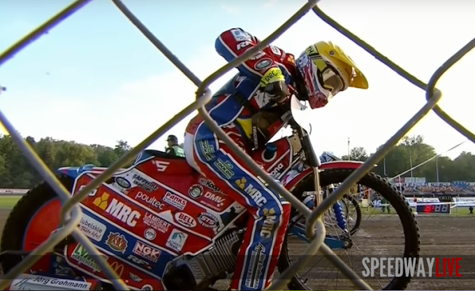 SWC - Új formában láthatjuk, Speedway of Nations