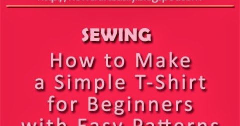 How to make your own t shirt cheap design at home cool - How to design your own shirt at home ...