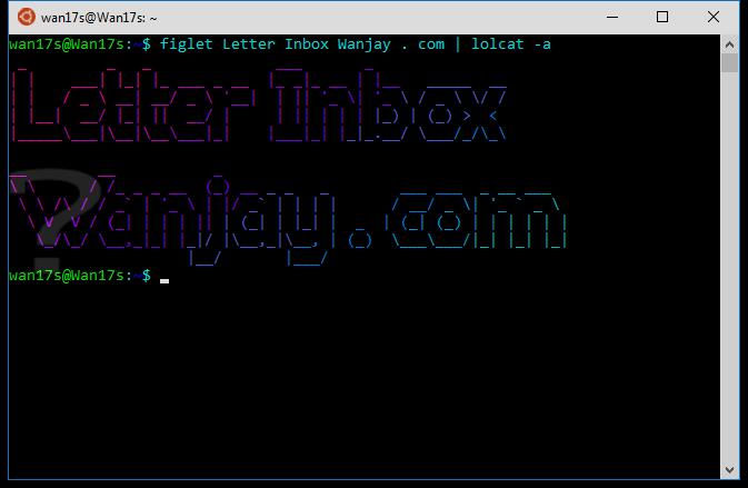 √ Download Kumpulan Letter Apple & Paypal Inbox Hotmail