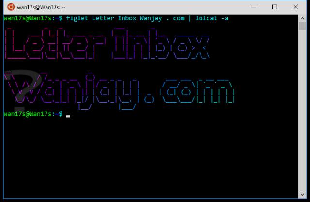 Download Kumpulan Letter Apple & Paypal Inbox Hotmail Undetect Terbaru 2019 5