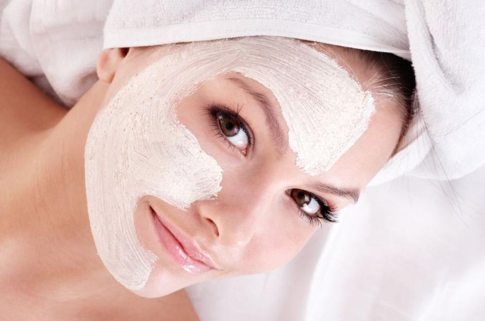 10 dicas para uma pele mais jovem