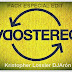 Pack Soda Stereo (Kristopher Lossier DJArón)