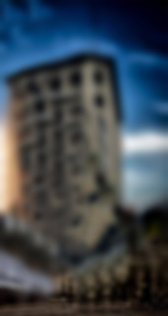 cb edits background