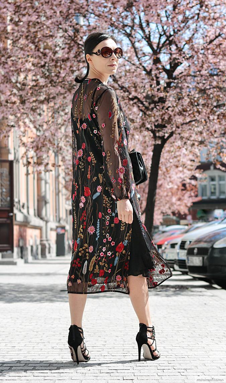 trendy moda lato 2017