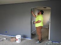 jasa renovasi rumah, usaha jasa renovasi rumah, bisnis renovasi rumah, renovasi rumah, rumah, jasa renovasi rumah
