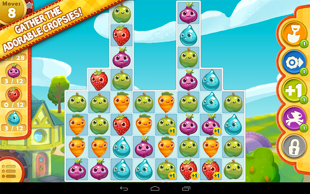 download game apk perang offline