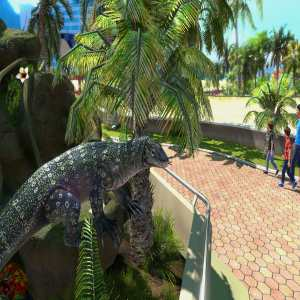 download zoo tycoon pc game full version free