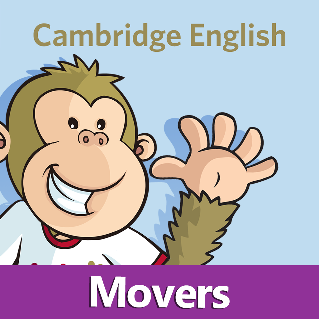 english language resources movers and flyers vocabulary spitting clip art images setting clipper 324