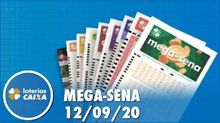 Resultado da Mega-Sena 2298 – Lotofácil Independência – Quina 5364 – Dia de Sorte 355 – Dupla Sena 2130 – Timemania 1536