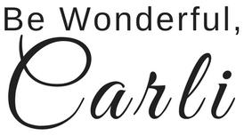 fwmadebycarli.com