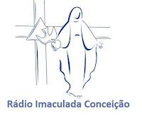 Rádio Imaculada Conceição FM 92,3 de Maceió AL